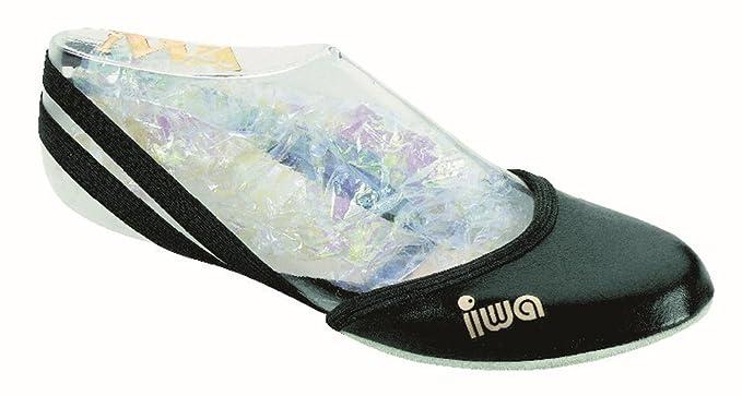 IWA 51 - Zapatos rítmicos blanco Talla:mediano 2D4rOfn9