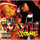 500 Degreez (Explicit Version)