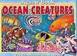 Ocean Creatures, , 1865039233