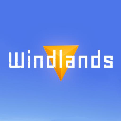Windlands (Steam & Oculus Key) [Online Game Code]