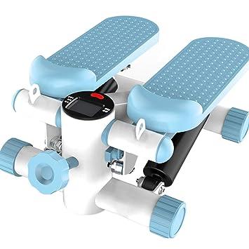 Máquinas de step Fitness Mini Stepper Máquina de Entrenamiento ...