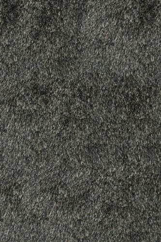 Momeni Luster Shag LS-01 Carbon 2'-3