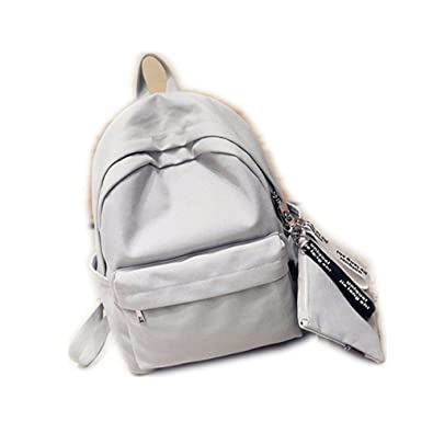 aeff9e8921 リュック 可愛い メンズ レディース 人気 高校生 通学 バックバッグ トレンド大容量リュックサック おしゃれ スクエア