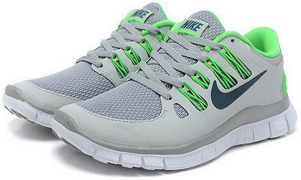 Nike Free Run 5.0 Basic Mens (USA 10
