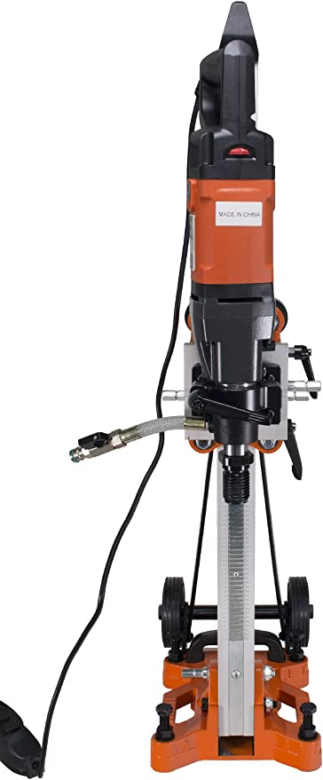 CAYKEN CK-SCY-18-2EBM-200F Power Core Drills product image 1