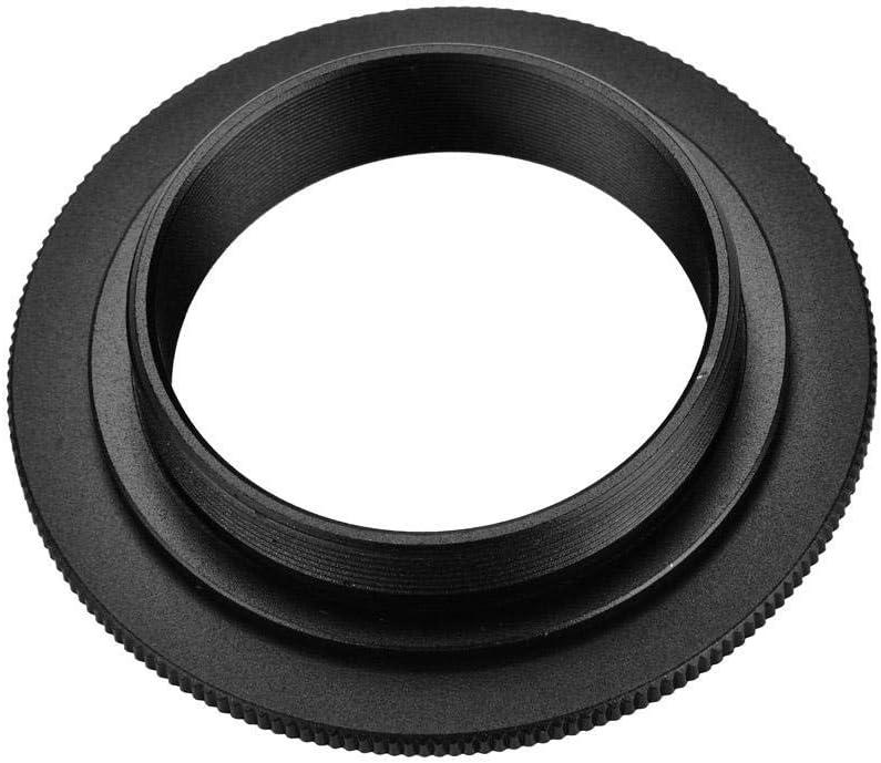 Neufday 5-Piece 1.25-Inch Telescope T2 Manual Filter Wheel