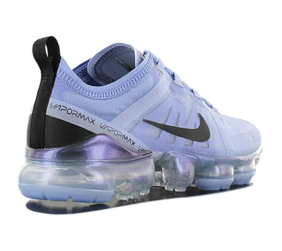 Nike Air Vapormax 2019 Damen Schuhe Royal Pulse Fashion