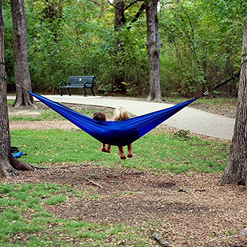 with lost products mosquito camping straps premium rain hammock bug oak and net bundle creek valley tree fly