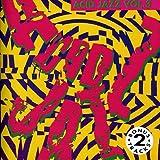 Acid Jazz Vol.3
