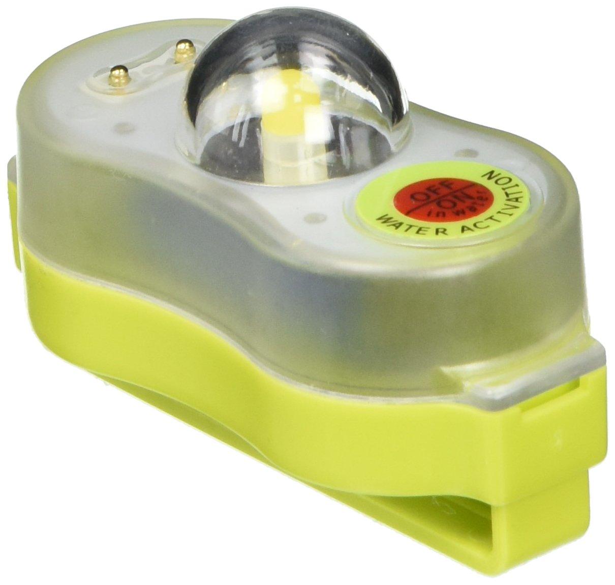 ACR Electronics HemiLight 3 by acr