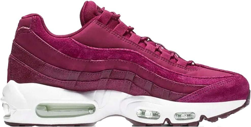 Nike Women's Air Max 95 Premium Shoe
