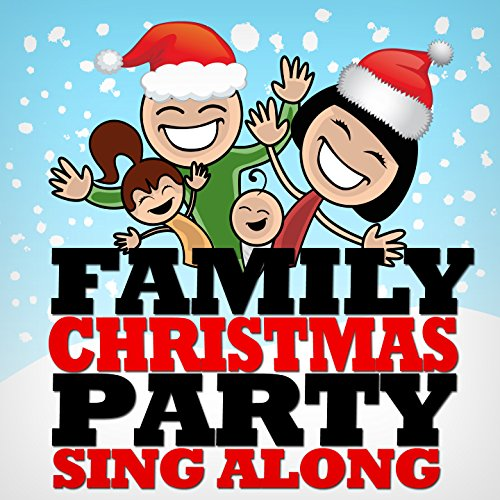 Christmas Song (The) (In The Style Of Nat King Cole) (Karaoke Version) ()