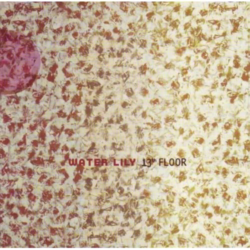 13th floor by water lily on amazon music for 13 floor soundtrack