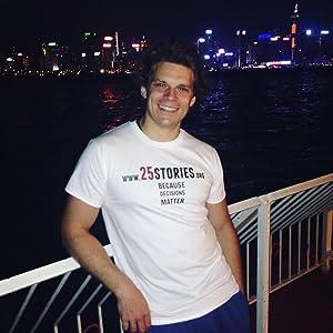 Julian hosp cryptocurrencies amazon