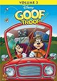Goof Troop, Volume 2 (Bilingual)