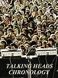 Talking Heads: Chronology