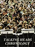Buy Talking Heads: Chronology