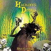 Hagbane's Doom: The Oswain Tales, Book 1 | John Houghton