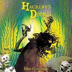 Hagbane's Doom