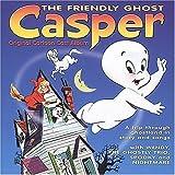 Casper The Friendly Ghost (Original Television Cast)