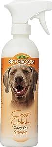 Bio-groom Pet Grooming Supplies
