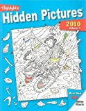 Hidden Pictures 2010 Vol 3, Highlights for Children, 0875346162
