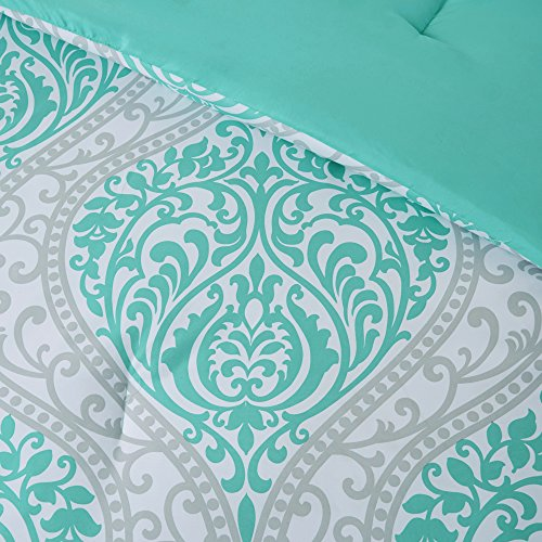 privacy Spaces Coco Comforter Comforter Sets