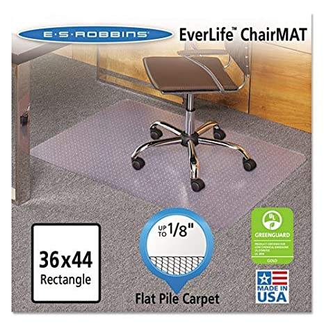 x mats rectangular for everlife high pile robbins ip carpet mat es chair