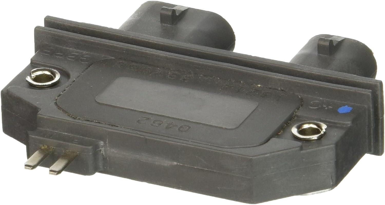 Tru-Tech LX340T Ignitor