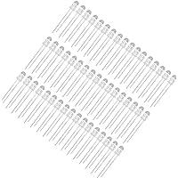LED de componentes