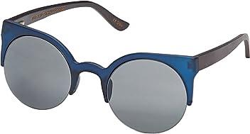 92340a391b5 Blue Planet Eyewear Tova Sunglasses - Women s