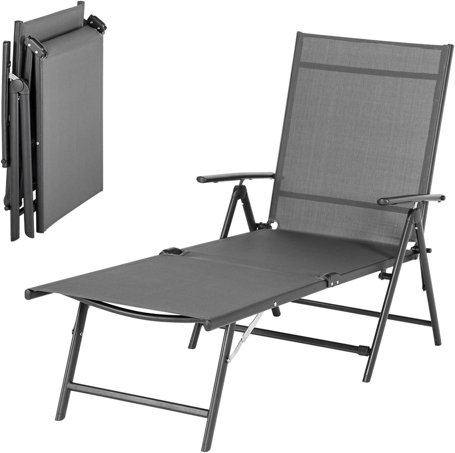 Premium Lawn /chair