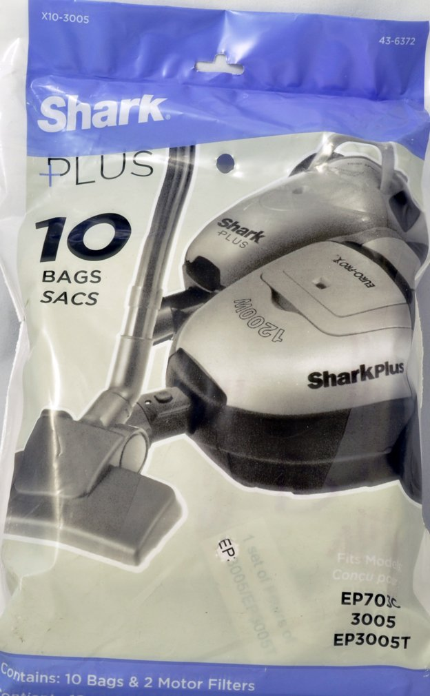 shark navigator swivel plus nv46 manual