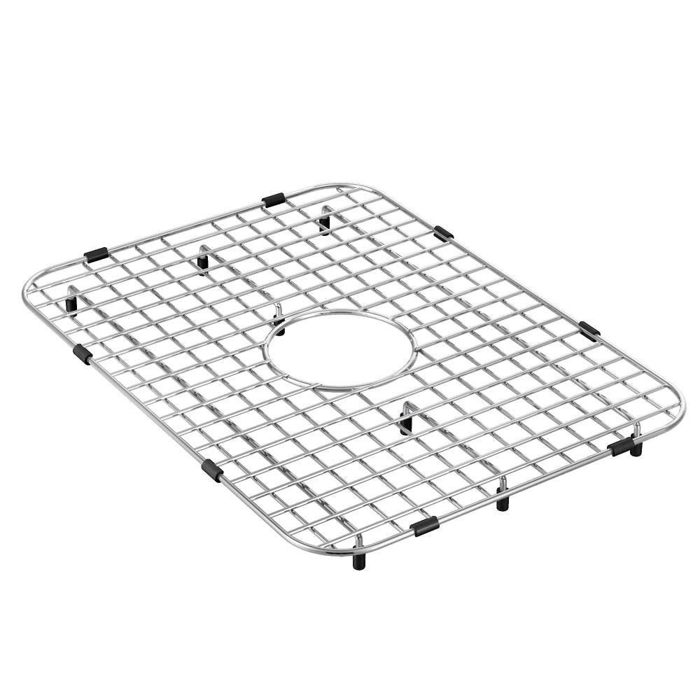Moen GA716 Bottom Grid, Stainless
