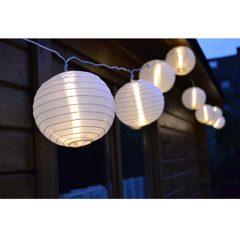 61X60Z3-bKL._SL1500_ Verwunderlich Led Eisregen Lichterkette Warmweiß Dekorationen