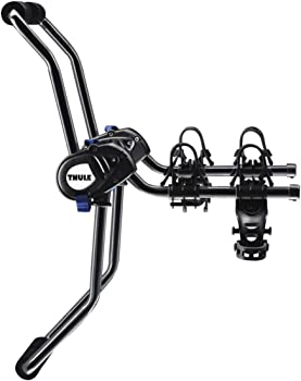 Thule Passage Bike Rack