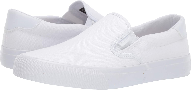 Lugz Mens Clipper Sneaker