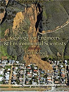 Geotours workbook a guide for exploring geology using google earth geology for engineers and environmental scientists 3rd edition fandeluxe Choice Image