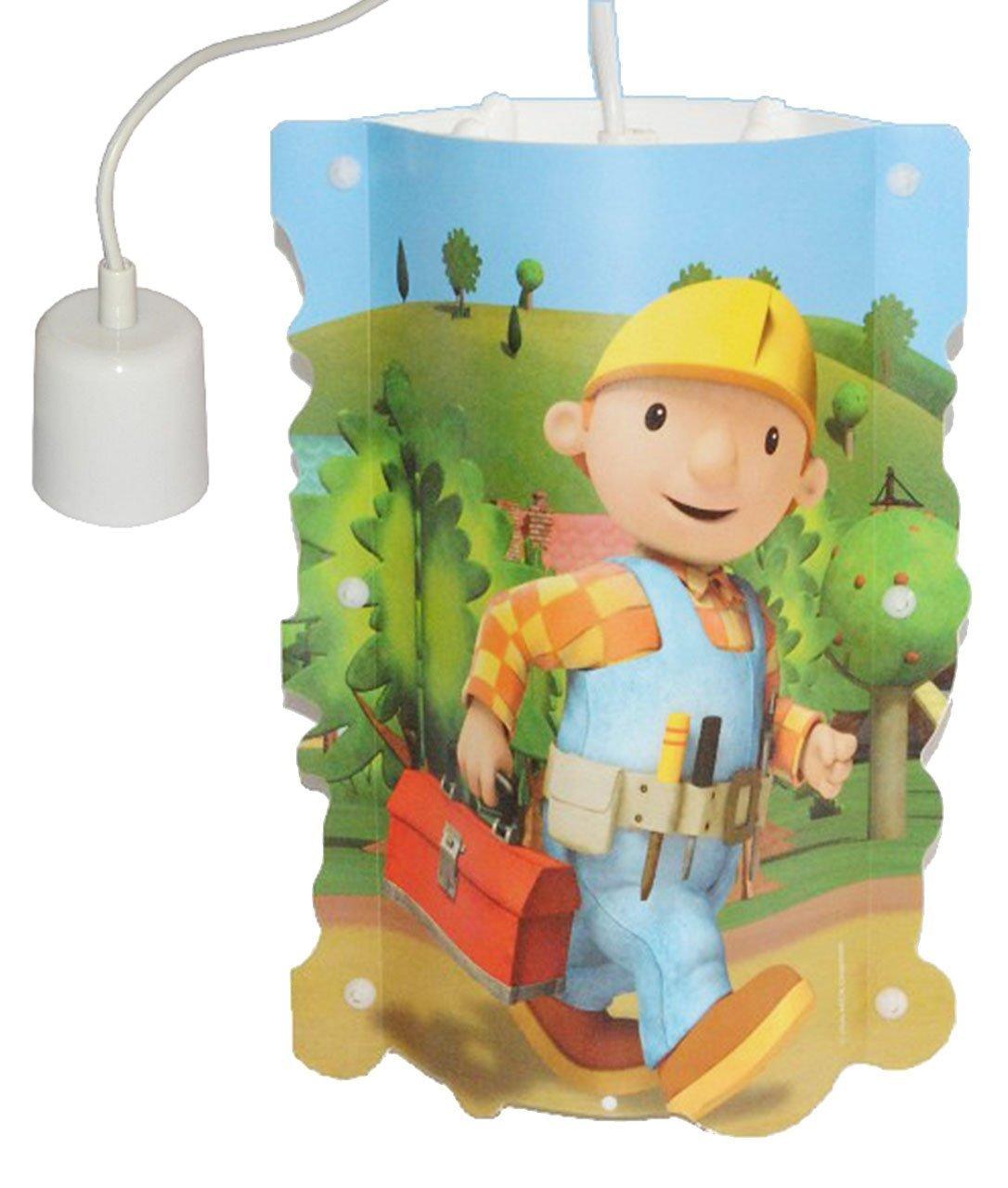 deckenlampe junge cars autos junge kinderlampe deckenlampe hngelampe lampe geschenk led. Black Bedroom Furniture Sets. Home Design Ideas