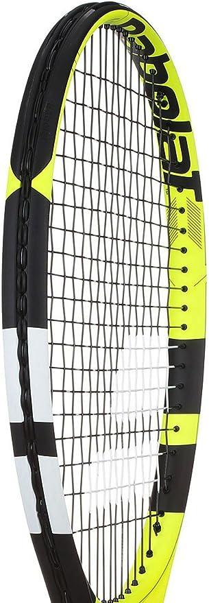 Amazon.com: Babolat Boost Aero - Raqueta de tenis: Sports ...