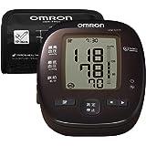 オムロン 上腕式血圧計 HEM-7271T HEM-7271T