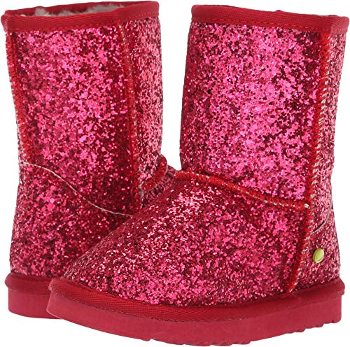 Sequin Boots Girls - Western Chief Kids Baby Girl's Emma