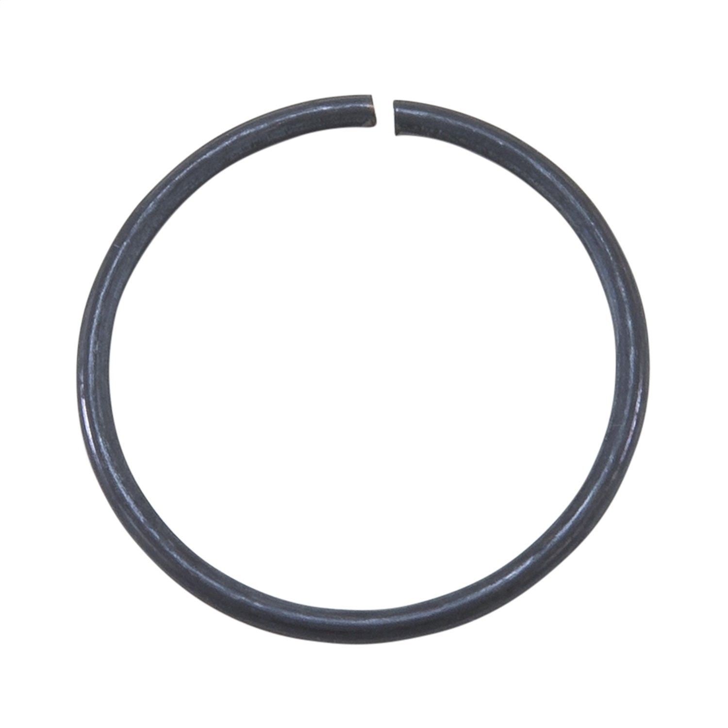 Yukon (YSPSR-014) Outer Wheel Bearing Retaining Snap Ring for GM 14-Bolt Truck Differential