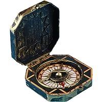 STOBOK Compas de noël Capitaine Compas Jouet Nautique Cadeau de fête de noël