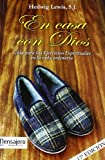 img - for En Casa Con Dios (Spanish Edition) book / textbook / text book
