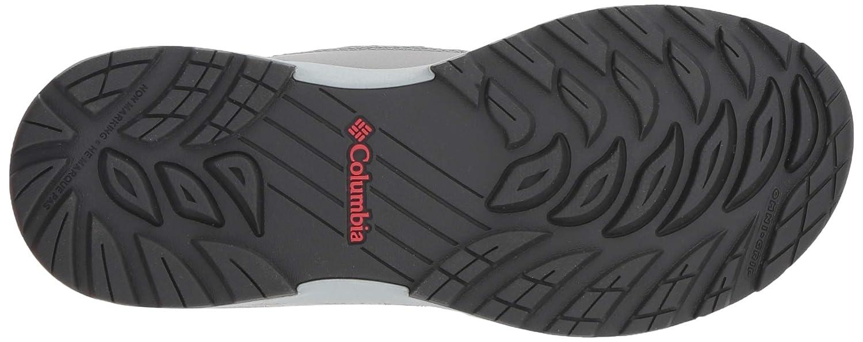 Columbia Damen Damen Damen Meadows Omni-Heat 3D Trekking- & Wanderstiefel 3707bc
