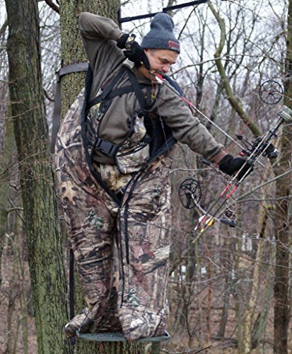 The Heater Body Suit (Mossy Oak Break-UP Country, Tall-Wide)