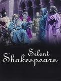 Silent Shakespeare [1899]