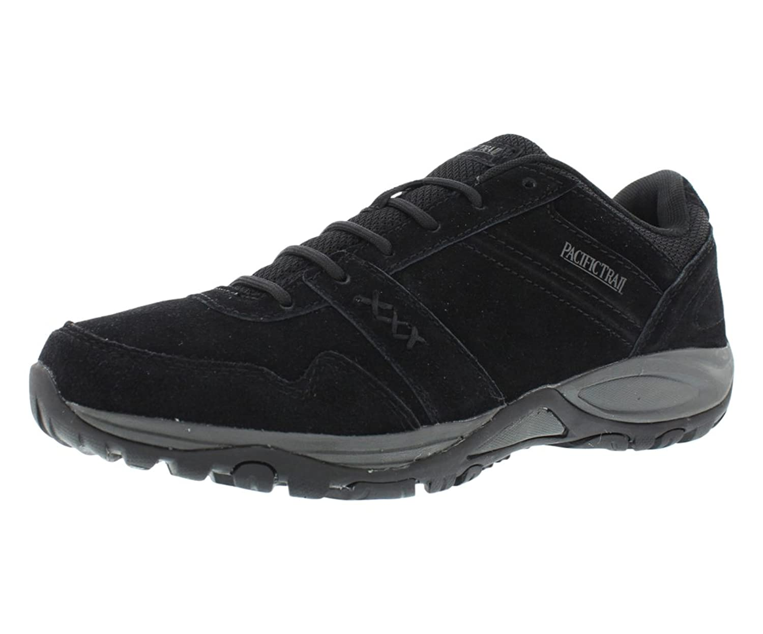 Pacific Trail Basin Hiking Men's Shoes Size