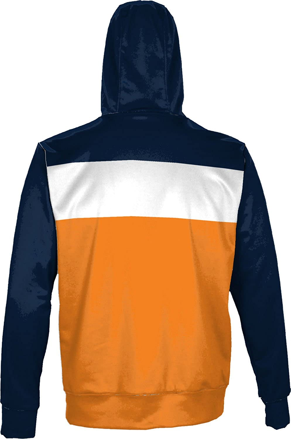 ProSphere University of Tennessee at Martin Boys Pullover Hoodie Prime